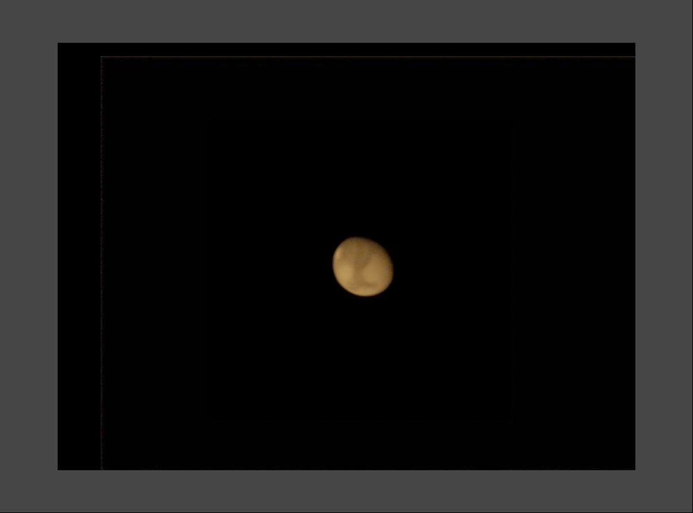 color Mars -2  8-19-18 ASI 174MM cooled.jpg