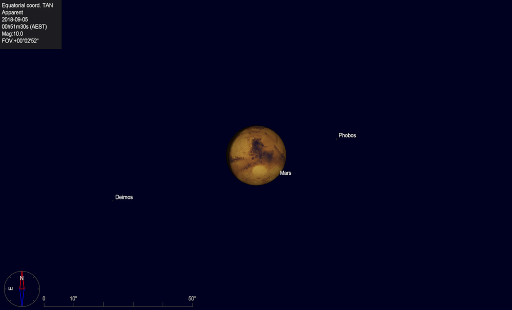 CartDuCiel_Mars0051.jpg