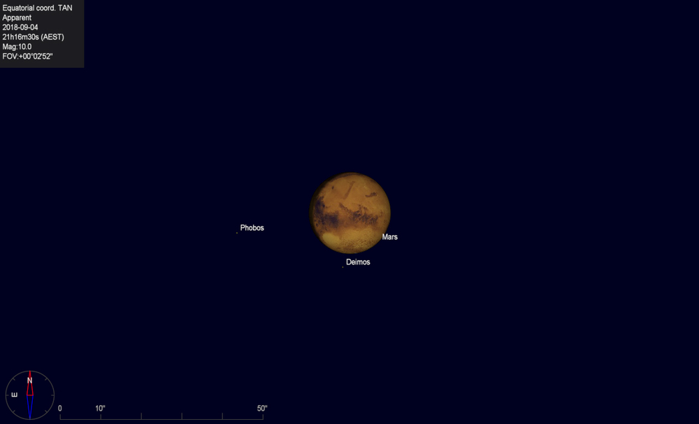 CartDuCiel_Mars2116.jpg