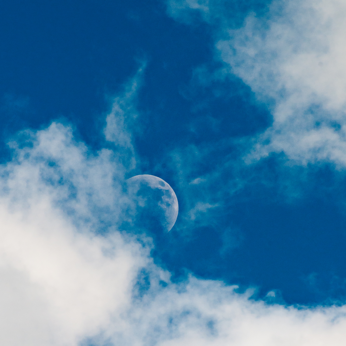Solar System - Moon Through the Clouds.jpg