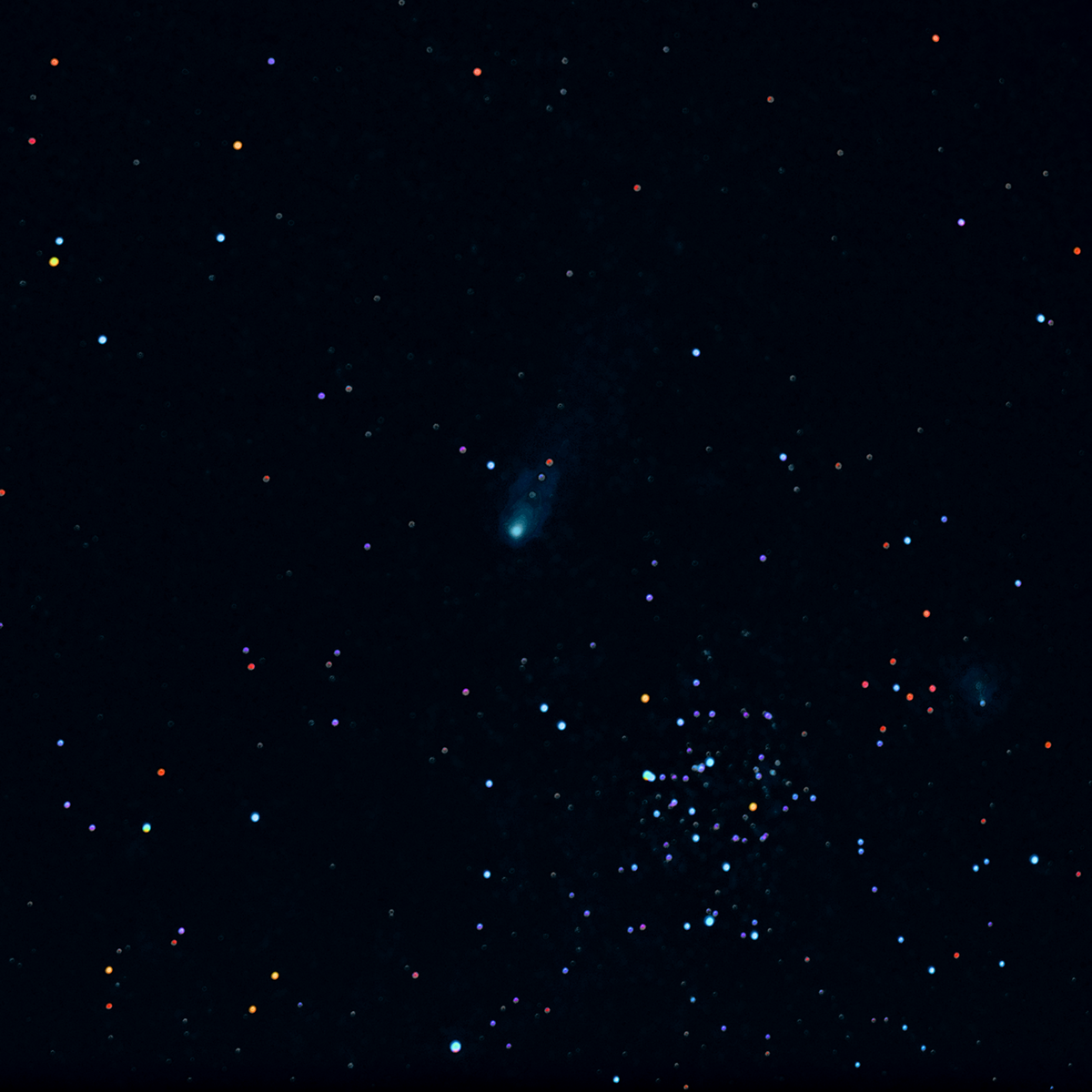 2018-09-13 Comet Giaco -Zinner and M35.png