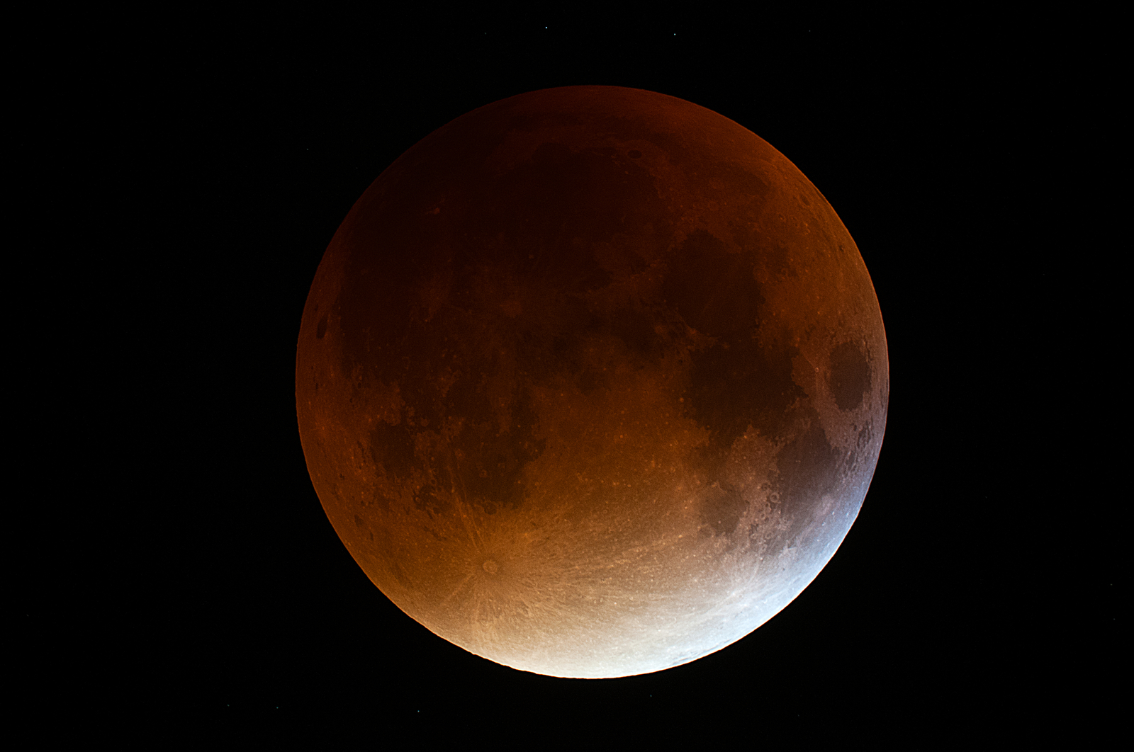 Solar System - Lunar Eclipse Single Photo.jpg