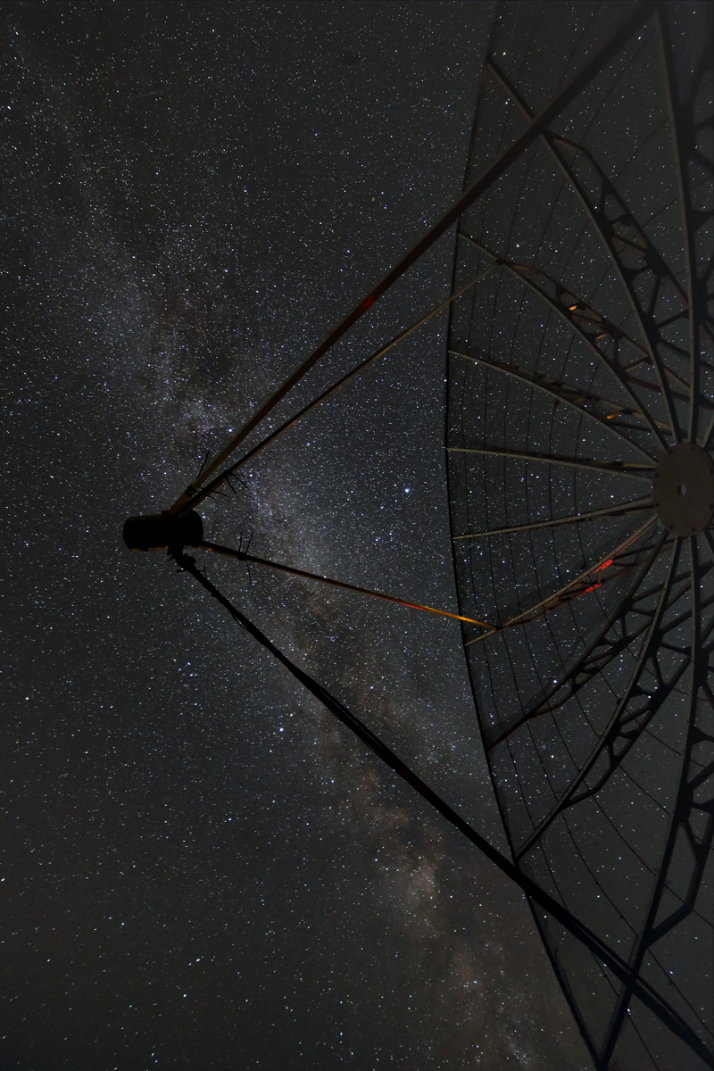 XRT-C and The Milky Way.JPG