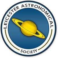 Leicester Astronomical Society