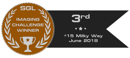 sgl_imaging_challenge_badge_15_bronze.png.92ce7daabad1c44206574633a9befd2d.png