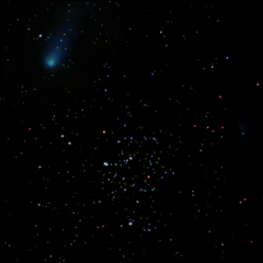 CombineM35 and Comet GZ copy.png