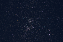 Double Cluster Perseus best.png