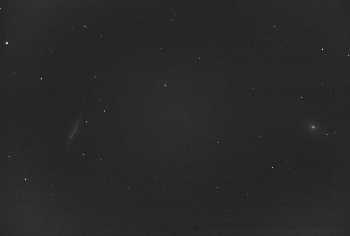 m81 82 lum only 42 x 5m ISO800.jpeg