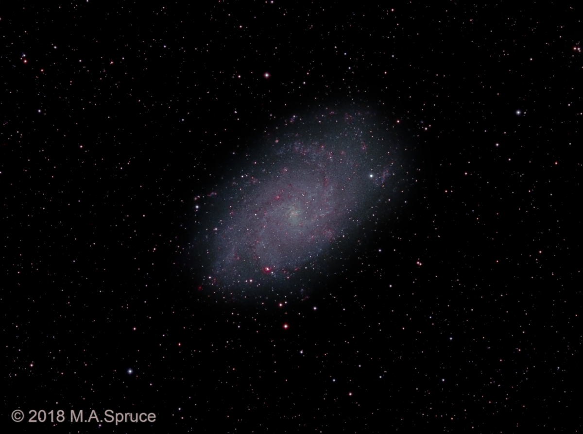 M33 - Watermarked.png