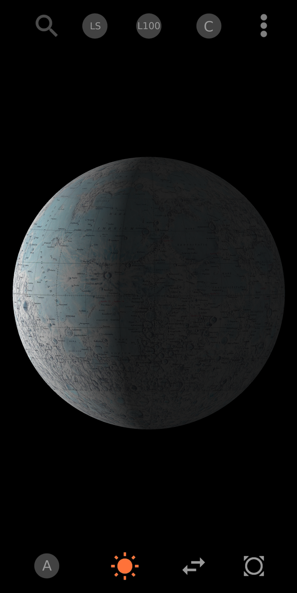 com.grzyboo.MoonAtlas3D_screen2.thumb.png.898ed855682254b8cd33a223aefaad2d.png
