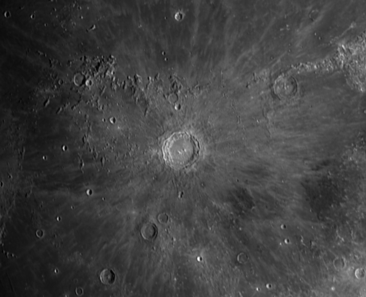 conv_Moon_192416_pipp_g6_b3_ap423.png.52e71d8df6b43a4d4700b5ac9e4993b8.png