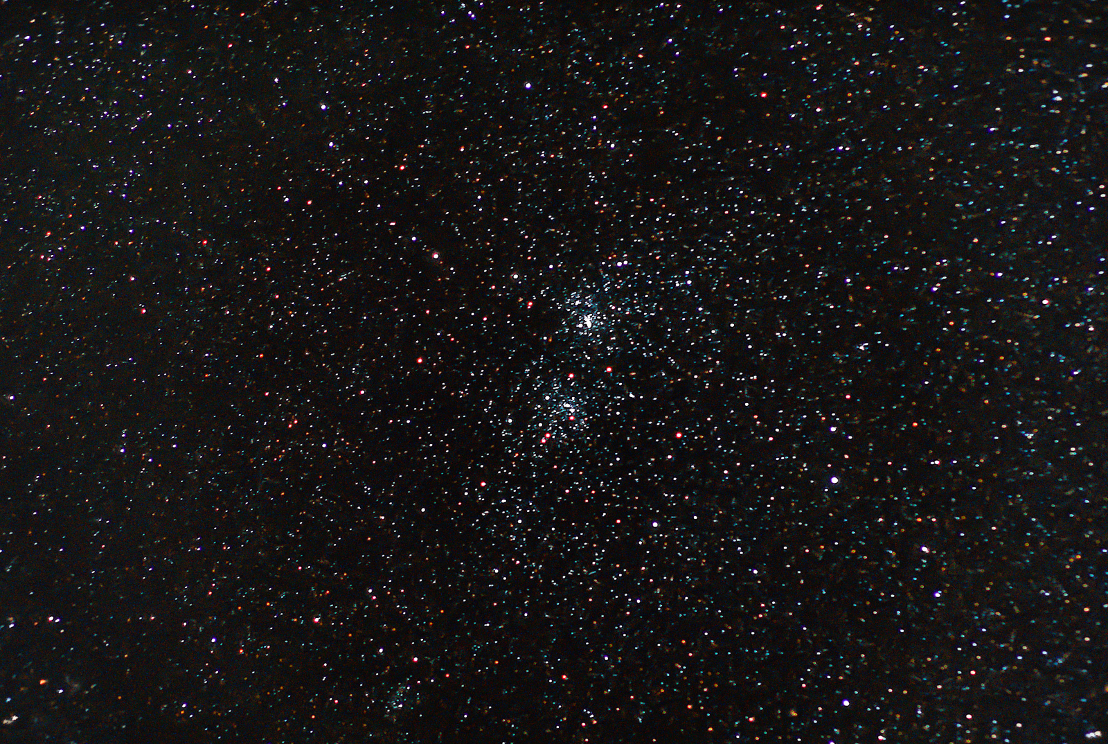 Double Cluster @ 220mm-1.jpg