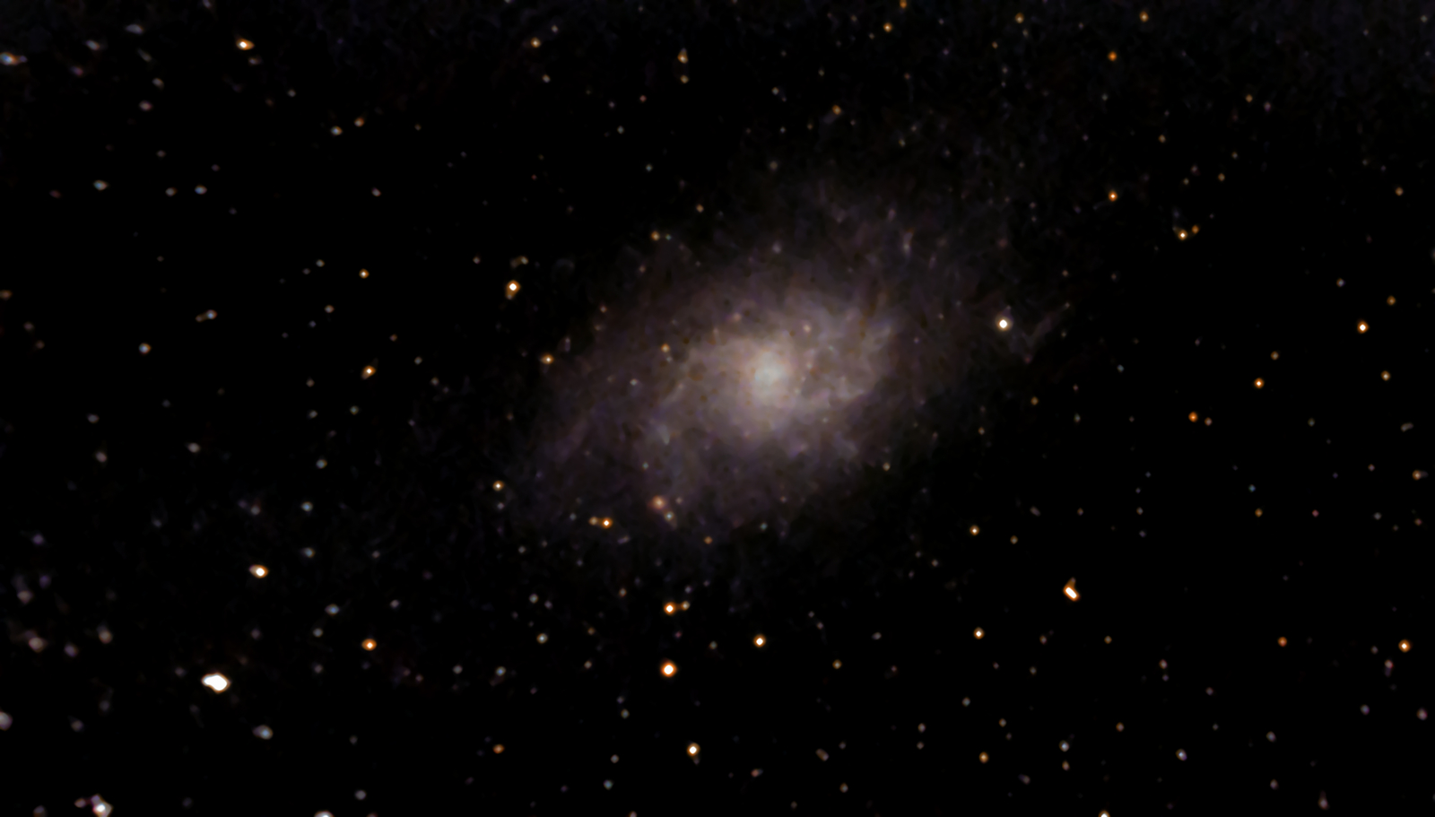 M33 Triangulum Galaxy.jpg