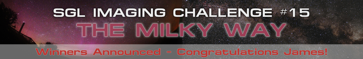 sgl_imaging_challenge_banner_the_milky_way_winners.thumb.jpg.0a840852a676f881f4a849dd8099085d.jpg