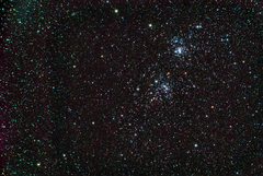 Double Cluster 400mm AP Mask-1.jpg