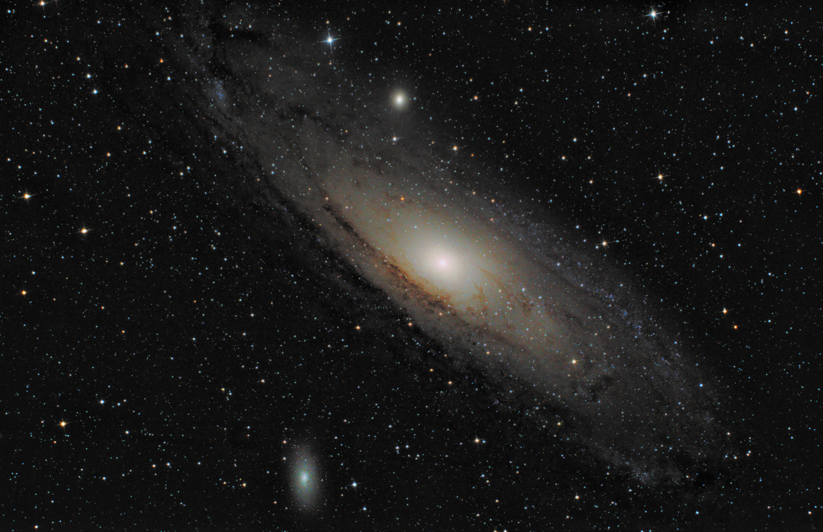 Combined M31 One Meridian - Processed.jpg