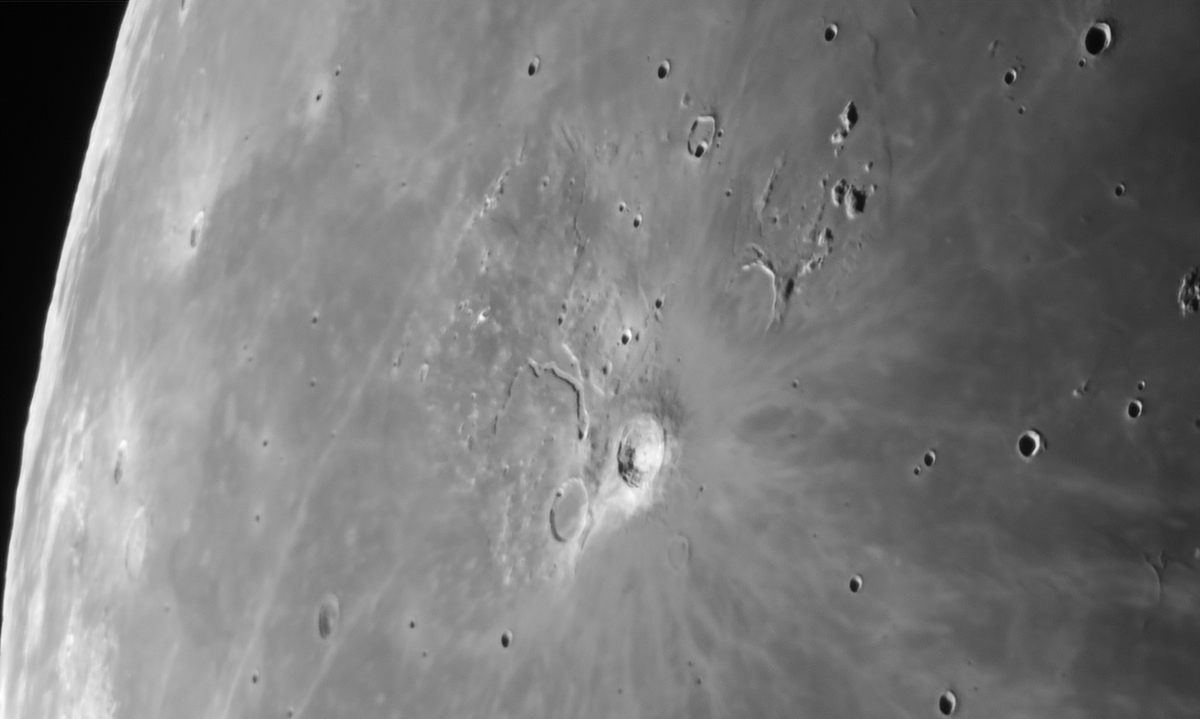 ARISTARCHUS-083635_20181102_IR_decon.jpg