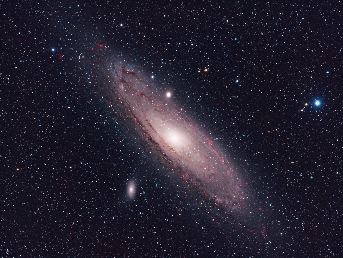 Rodds-M31data.jpg