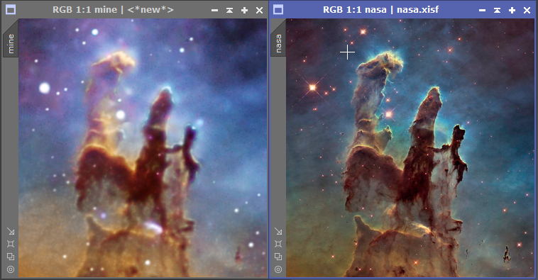 nasa_comparison.PNG.437e8c8c63cdb4930b686b3f912db6a1.PNG