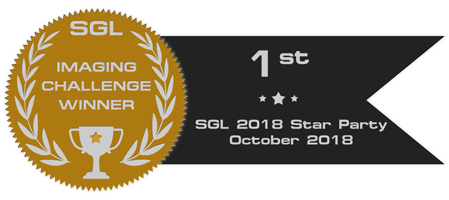 sgl_imaging_challenge_badge_sgl_2018_sp_gold.png.5c077215547d25d52709157e30b9120c.png