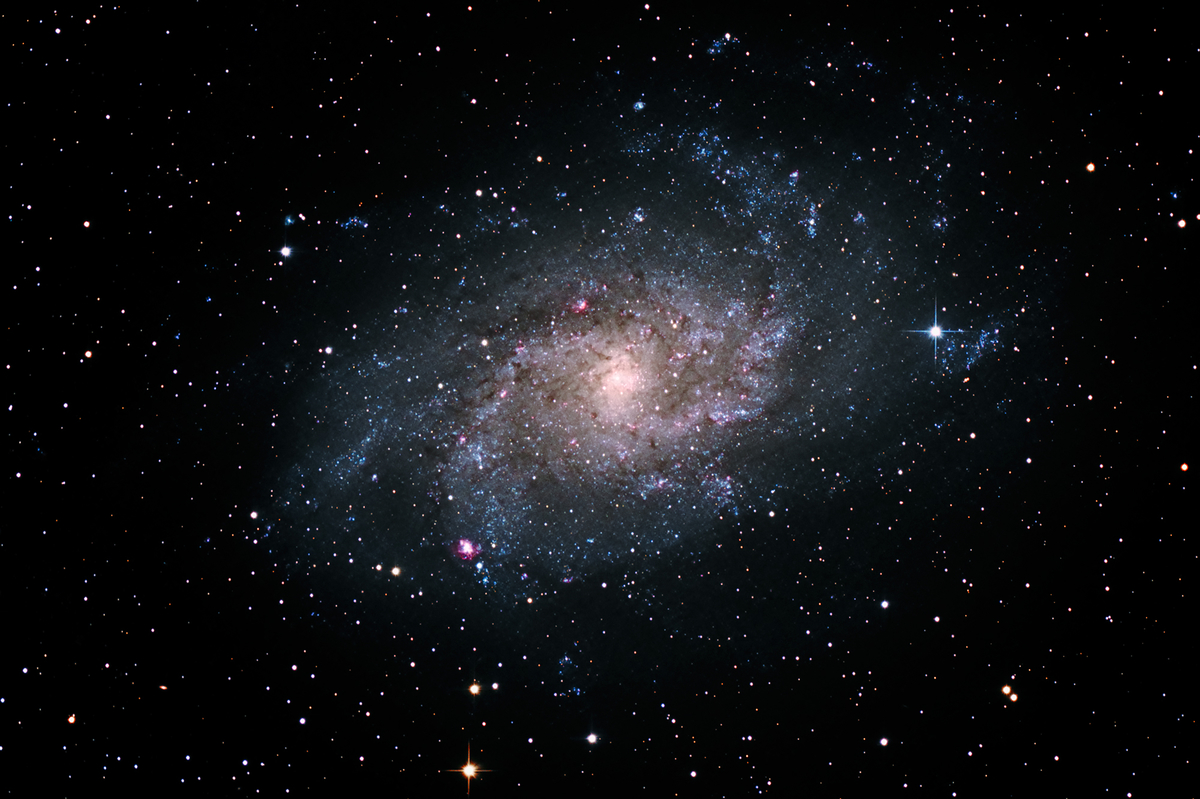 triangulum-galaxy-web.jpg