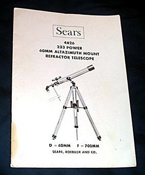 1910804228_Sears4426manual2.jpg.87654ecf4df6b73b8bdb9e1424504b72.jpg