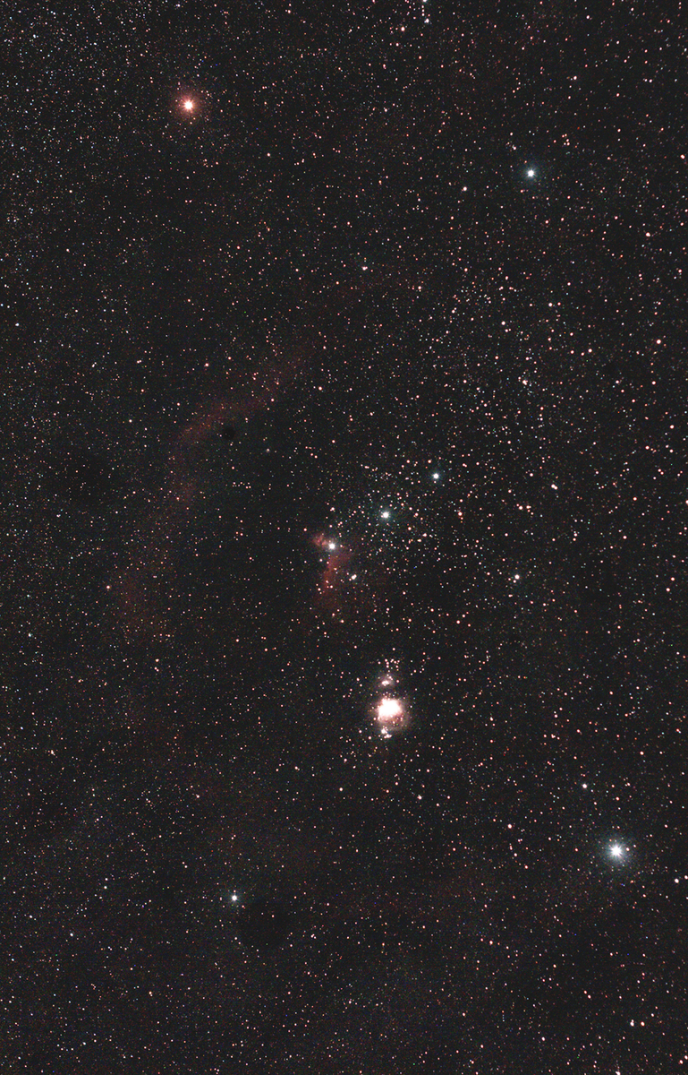 orion constellation.jpg