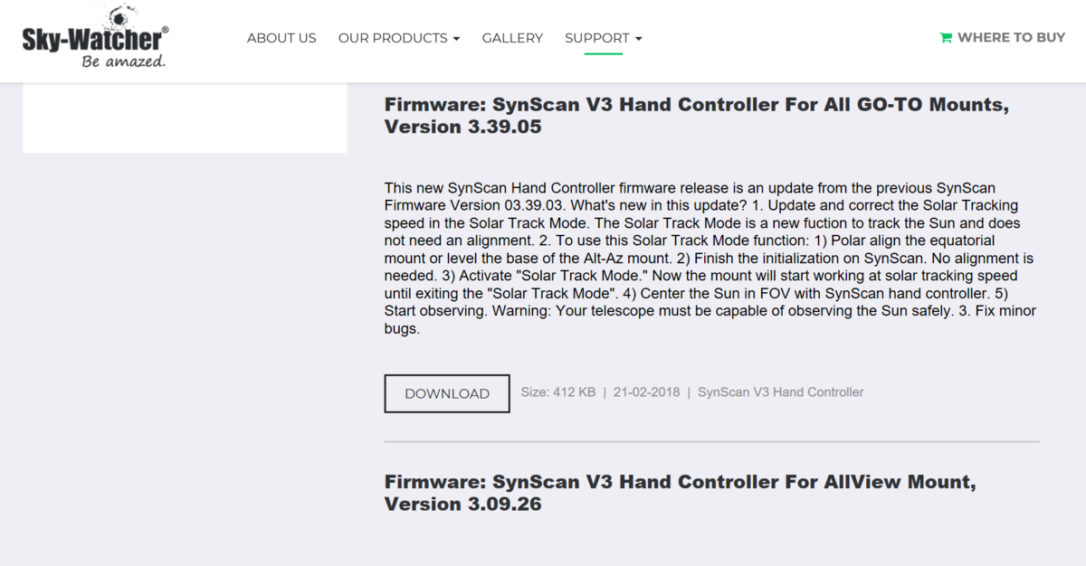 synscan firmware.PNG