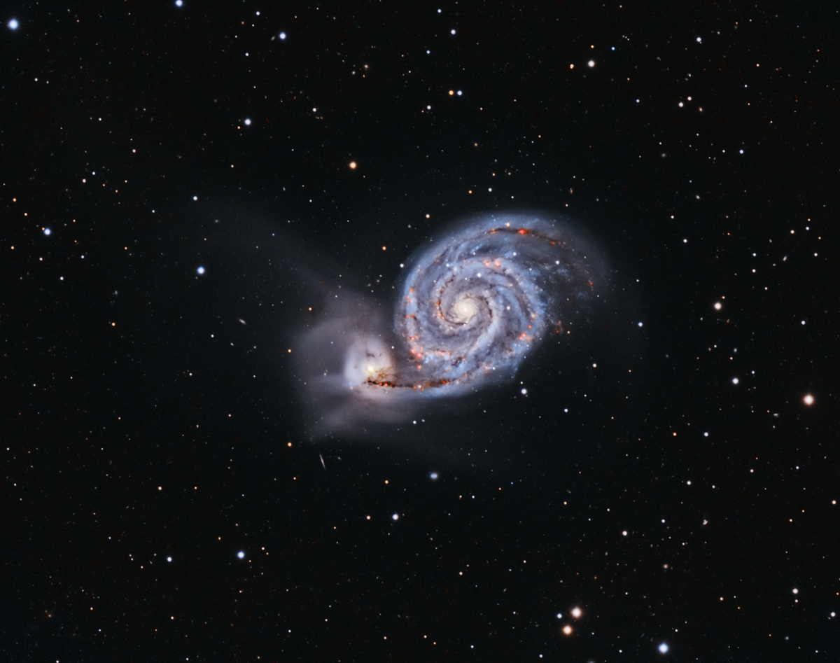 M51a.png