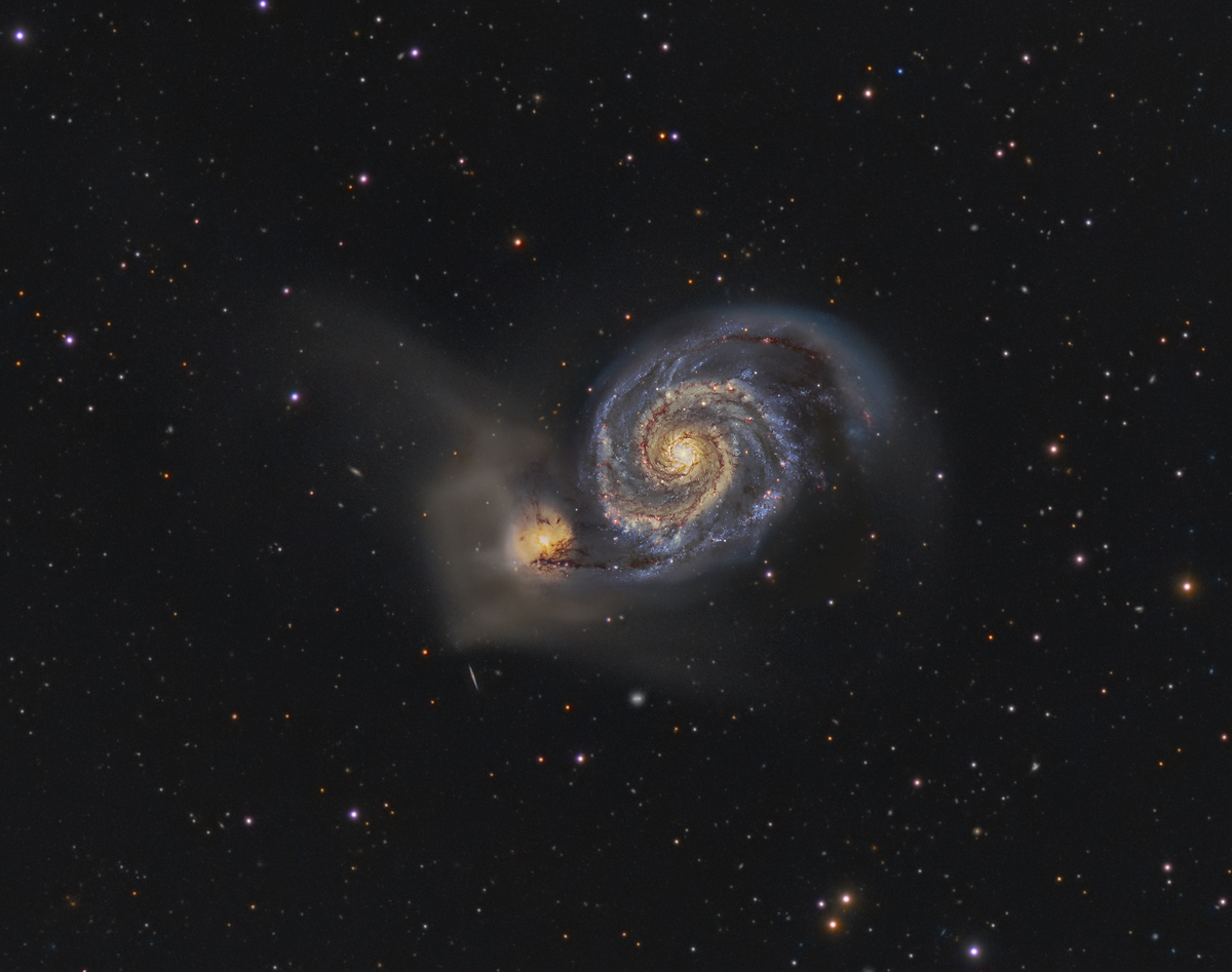 M51 LesGranges HaLRGB PS27+LTimageSized down.jpg