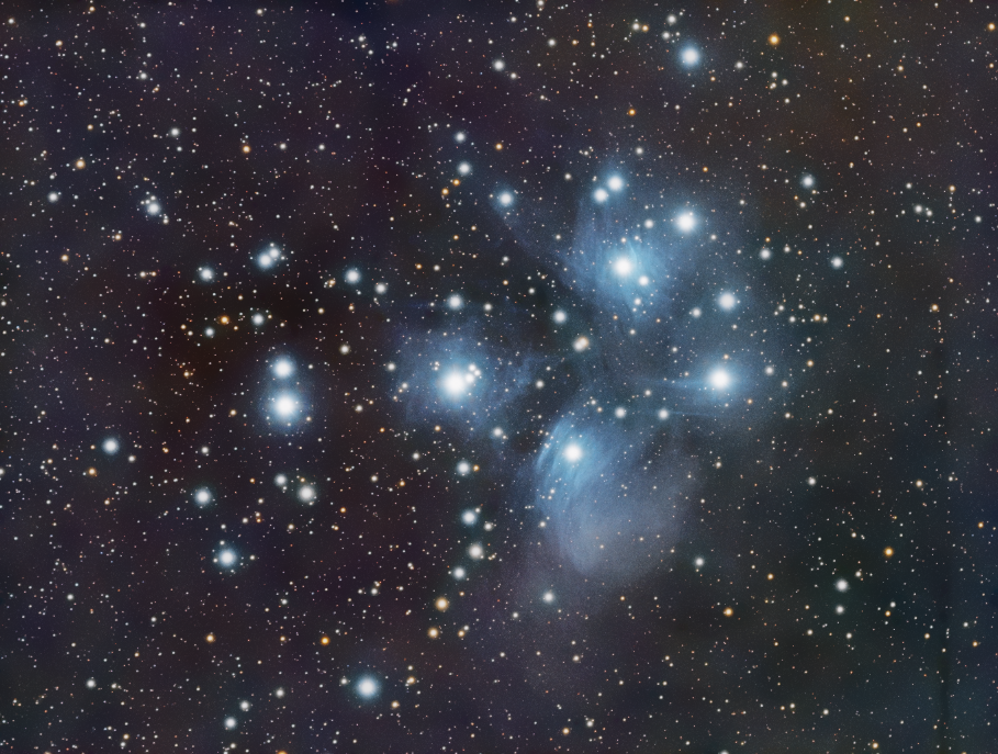 M45 08-01-19 (Downscaled)-909x687.png