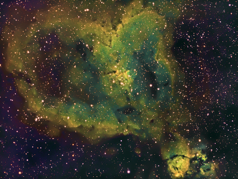 1335184355_IC1805HubblePaletteCombine24-12-18(Downscaled)-800x603.png.b1c57be285e7ebe1decfca5a8b0207cd.png
