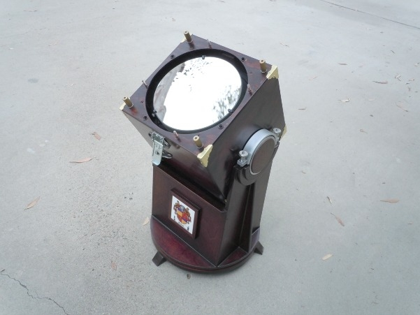 Dob-Buster's 10-inch primary mirror.jpg