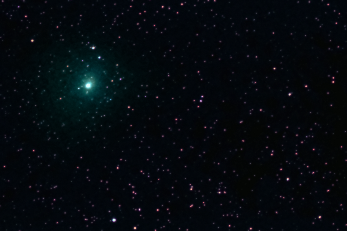 Comet 46P Wirtanen January 2019revd.png