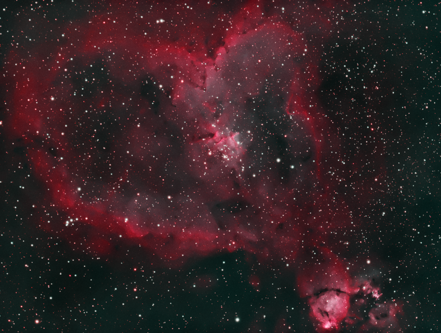 2036822723_IC1805NaturalColourCombine24-12-18(Downscaled)-900x679.png.46f4296ad08301c328b2f3b615c4a911.png
