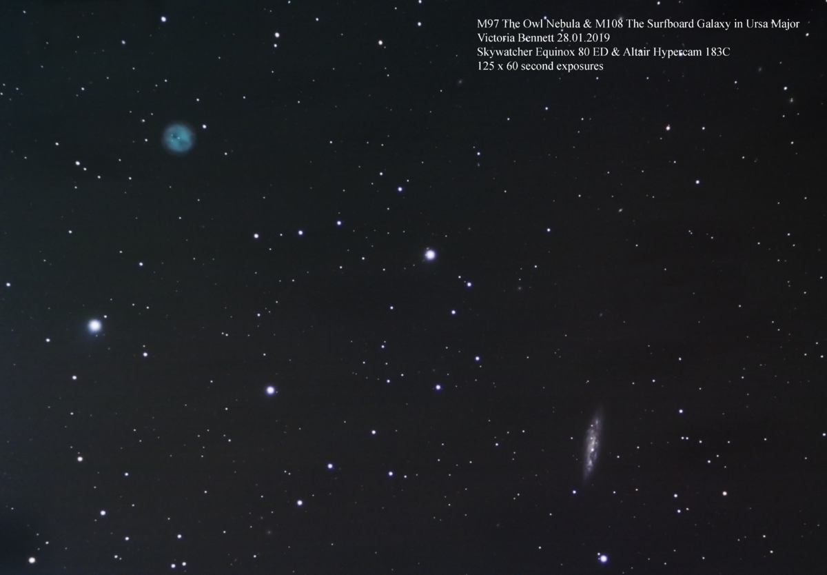 M97 & M108 28.01.2019.png