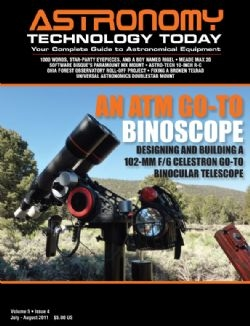 Astronomy Technology Today July-Aug. 2011.jpg