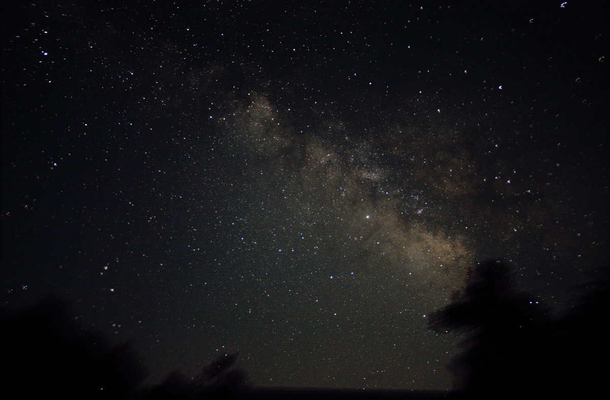 milky way 2.png