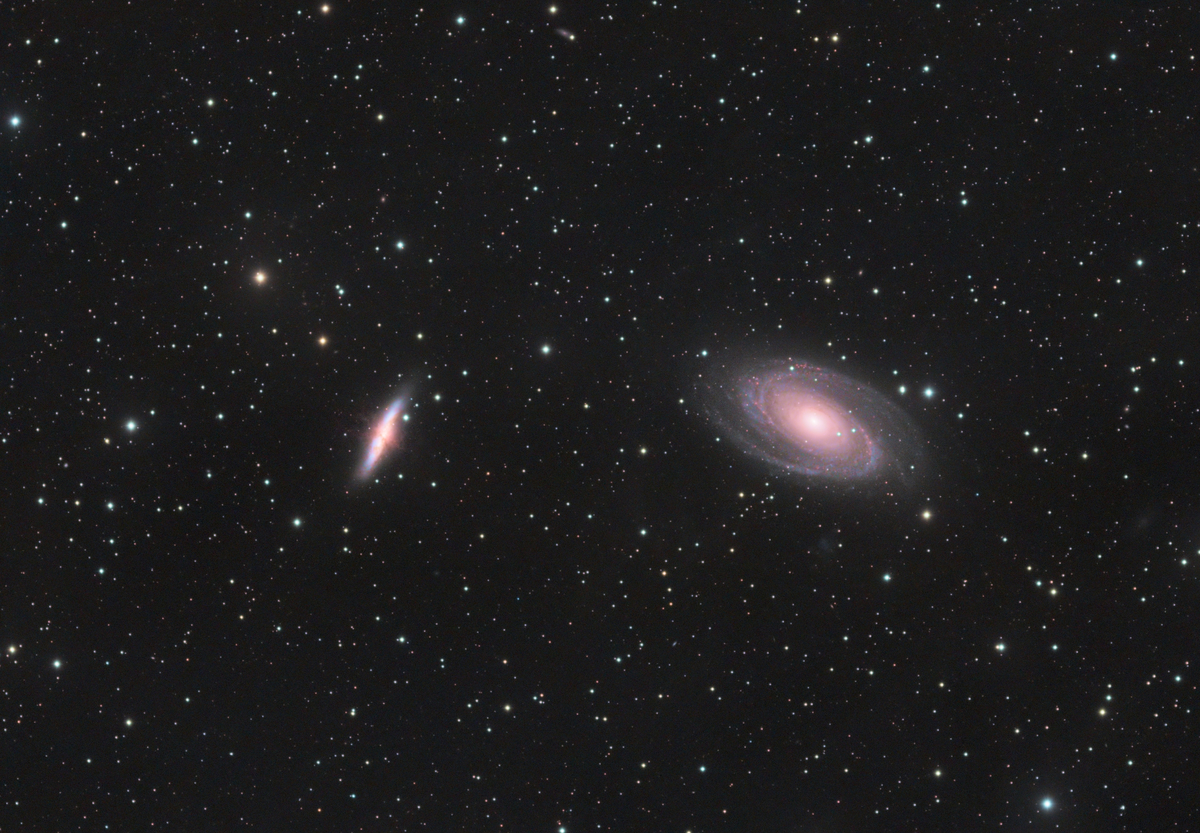 Cropped-combined-RGB-Ha-layer-M81M82.jpg