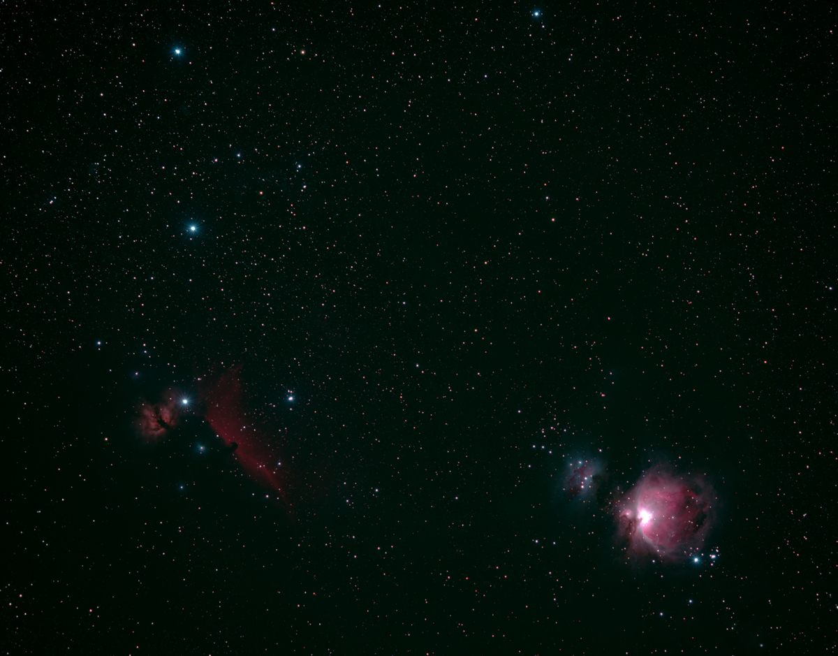 M42_average1_crop1_80x85s_iso1000.jpg