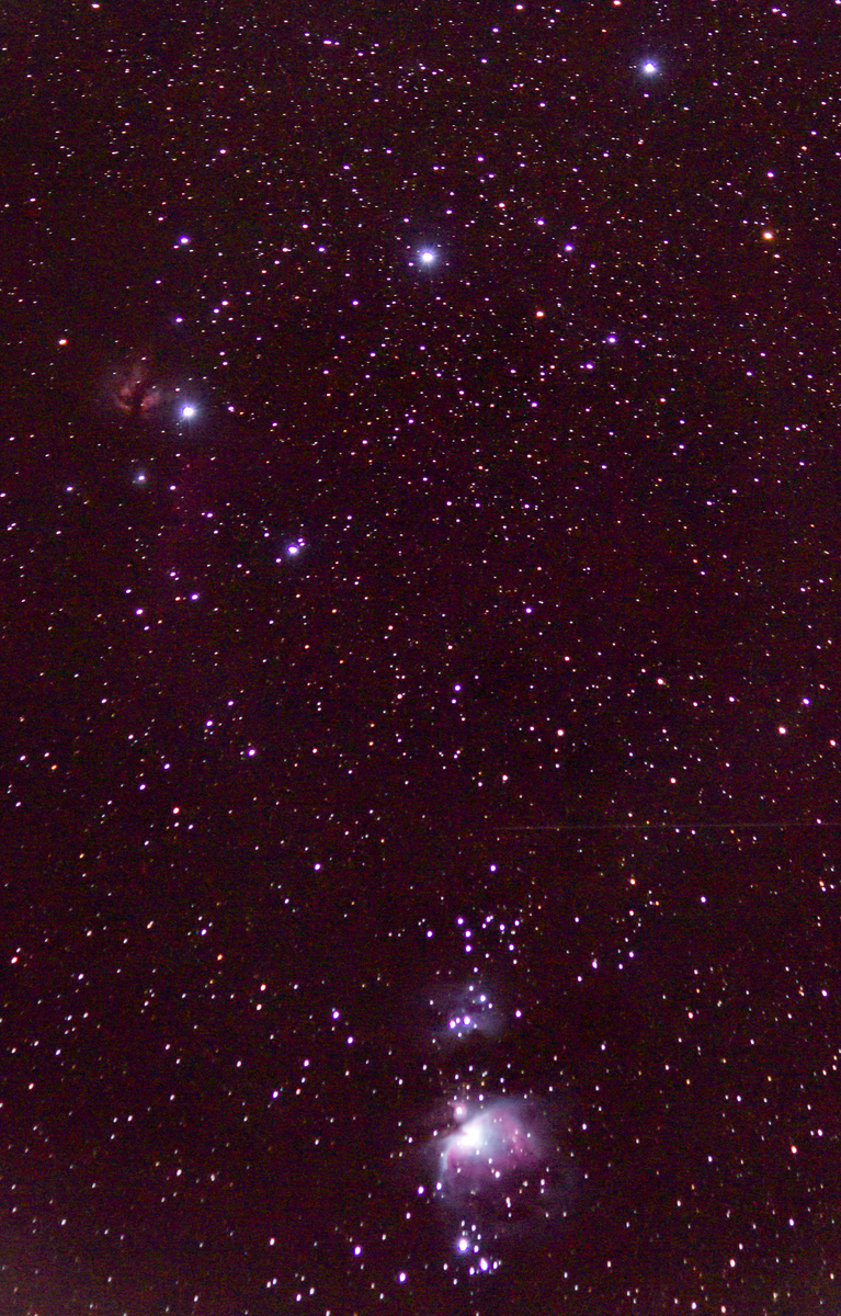 Orion's Belt-1.jpg