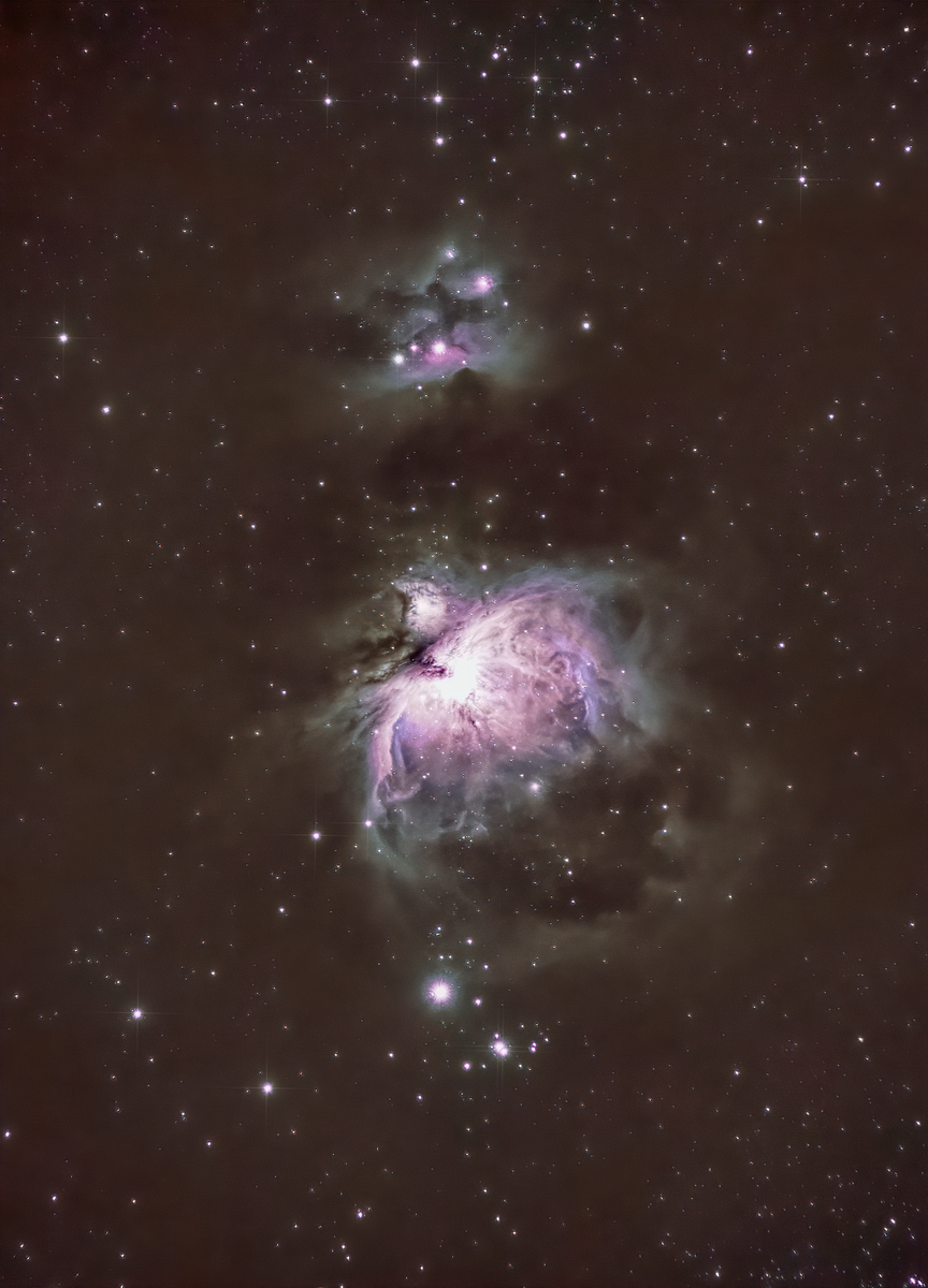 orion-m42PS-with-running-man.png