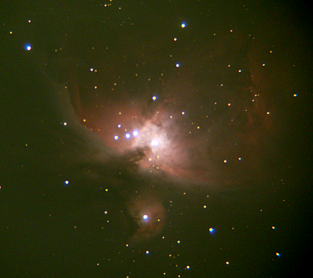 orion1.png.53a573824316528d709c51cee95ab65c.png