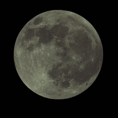 Wolf Moon 21Jan2019.png