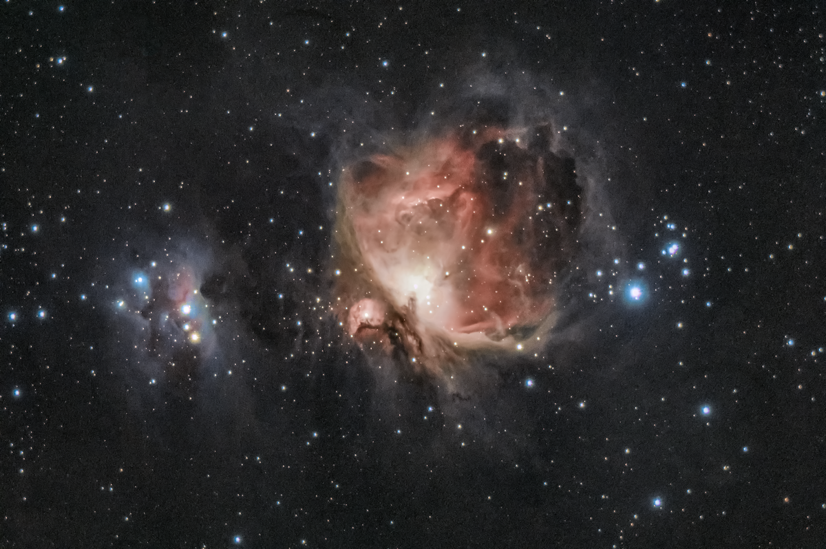 orion neb Jan19.png