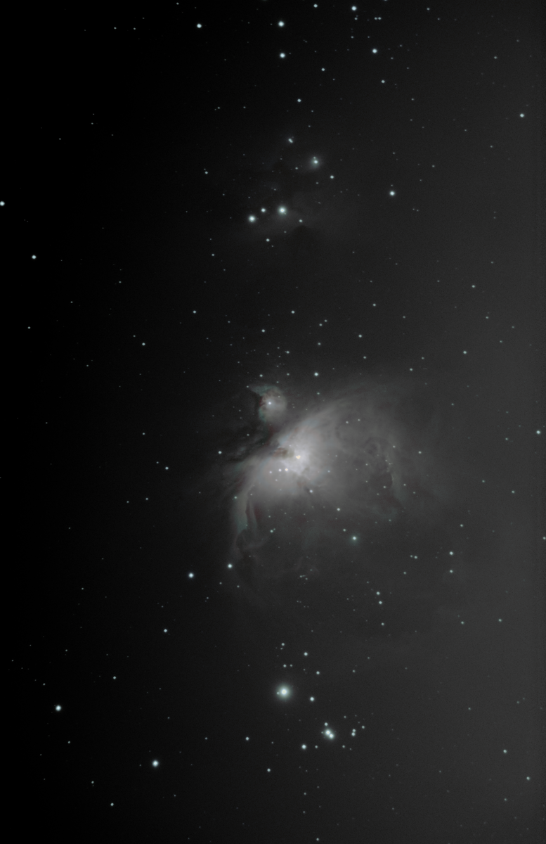 M42-23-2-19.png