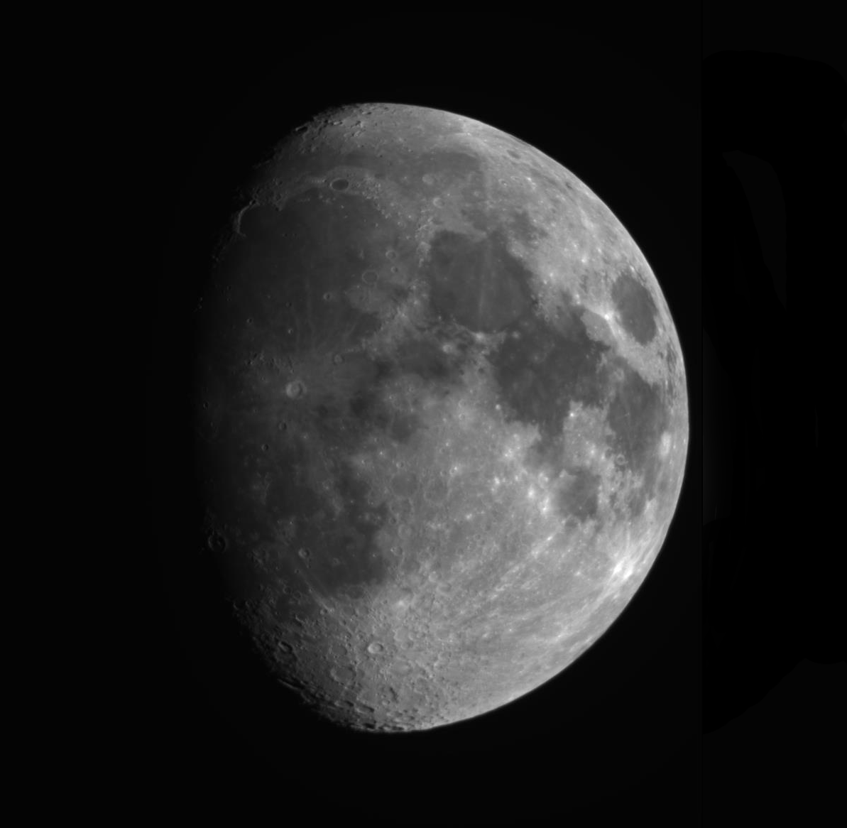 Moon_150219.png.9732311900b0b233286600aede88a918.png
