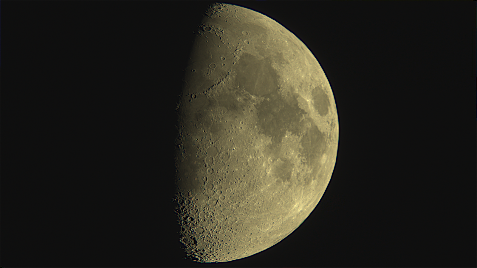 Moon 140419.png