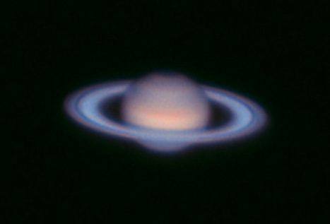 Saturn 2 7th Maty 2013 crop.jpg
