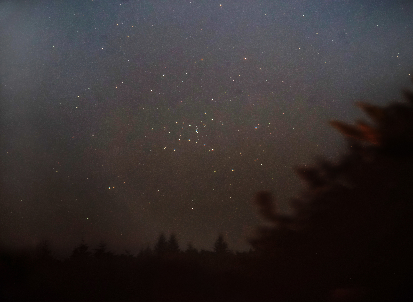 M7 star cluster over exmoor.jpg